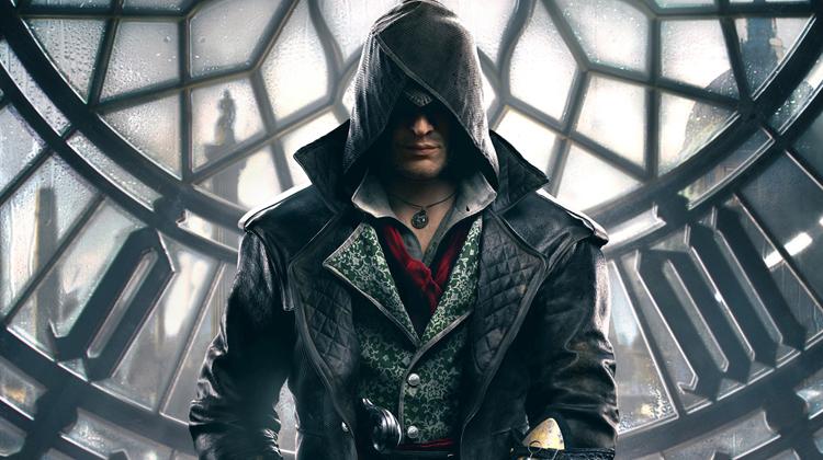 Te presentamos el asombroso anuncio de televisión para Assassin's Creed: Syndicate