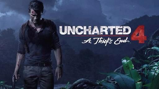 Uncharted 4 es retrasado una vez más