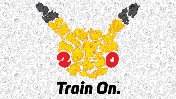 Ya puedes descargar a Celebi en Pokémon ORAS y X&Y