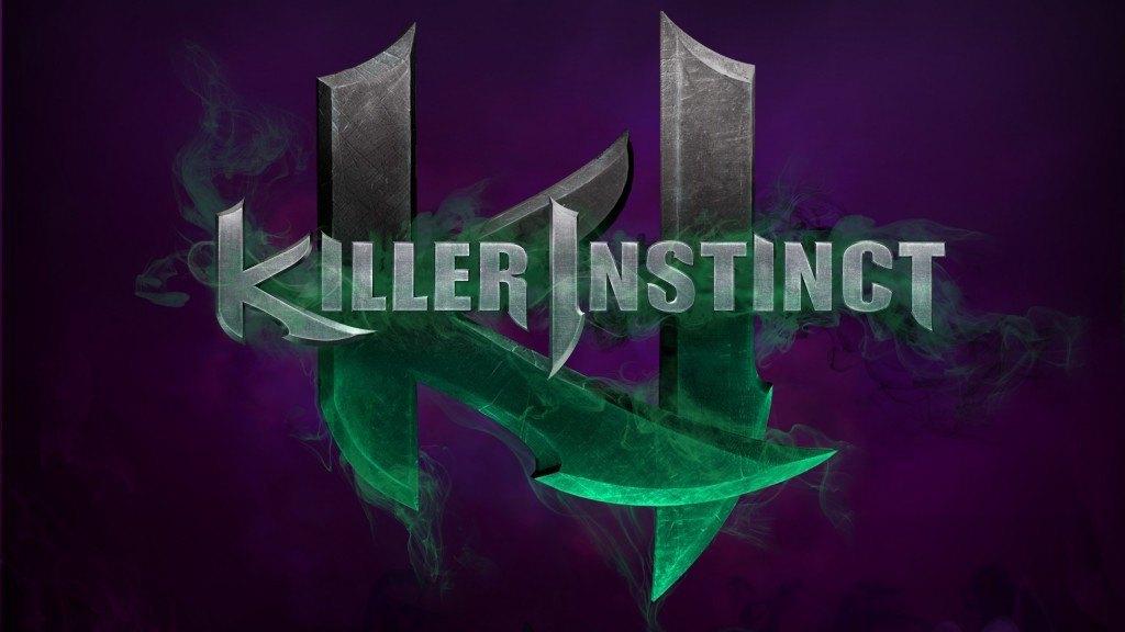 Fecha de lanzamiento para Killer Instinct: Season 3