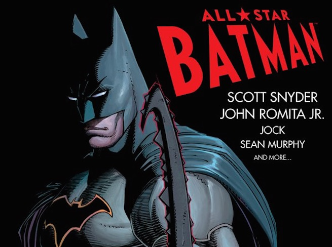 all-star-batman-176085
