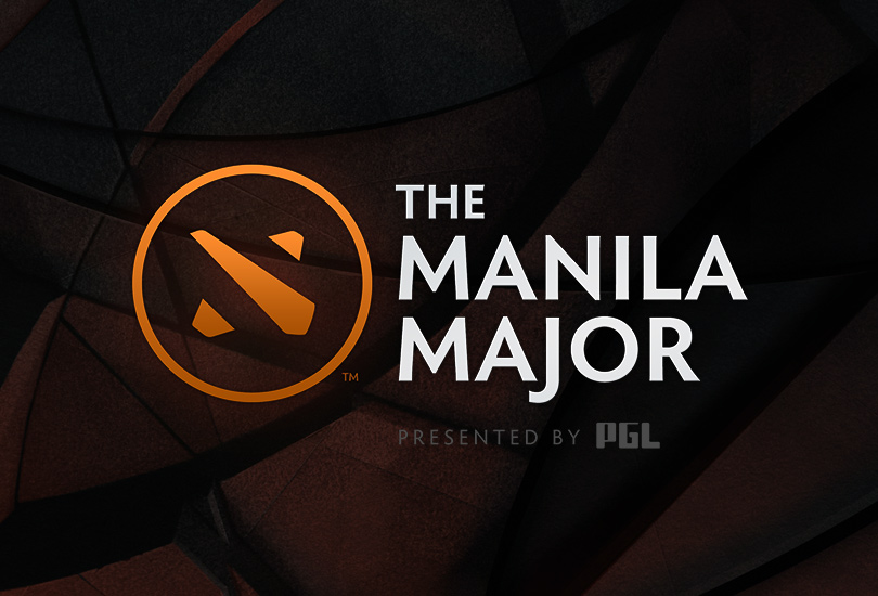 The Manila Mayor llega con todo y trailer