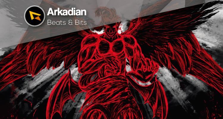 Beats & bits | Year 200X