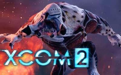 XCOM 2 dará el salto a PS4 y Xbox One