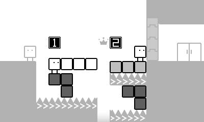BoxBoxBoy 08