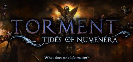 Se vuelve a retrasar Torment: Tides of Numenera.