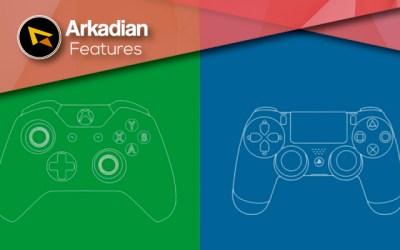 Feature | ¿Debería de comprar una nueva consola Xbox One S ó PS4 Neo?