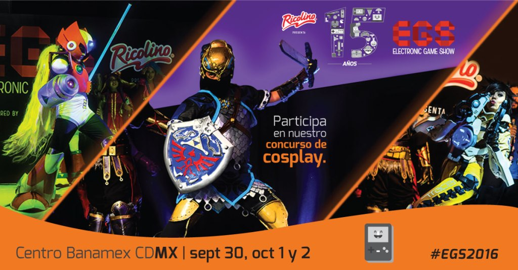 cosplay-concurso-1200x627