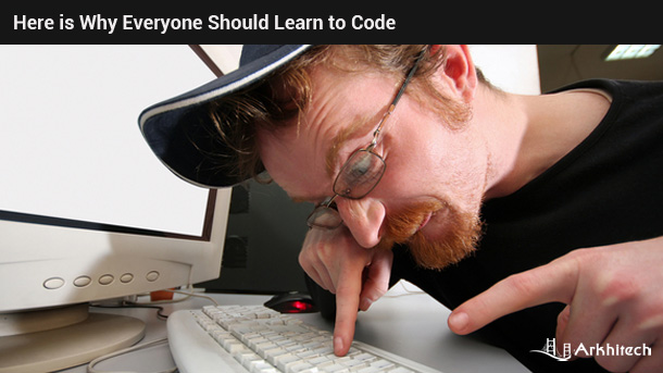 why-you-should-learn-to-code-infographic