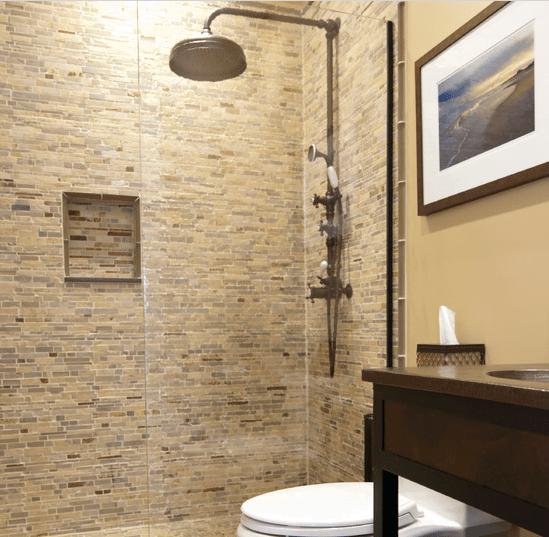 dise os de duchas modernas arkiplus