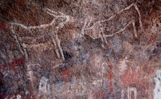arte-prehistorico