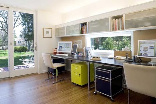 oficinas modernas en casa4