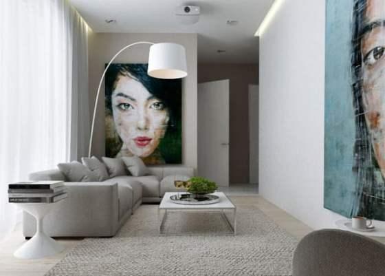 combinacion-colores-diseño-interior