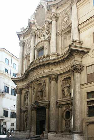 San Carlo alle Quattro Fontane3