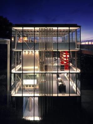 casas-de-vidrio-modernas7