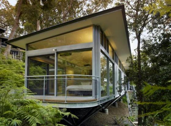casas-de-vidrio-modernas8