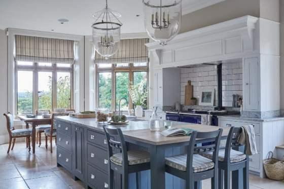 cocina-azul-yblanca-clasica