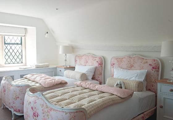 dormitorio-estilo-clasico