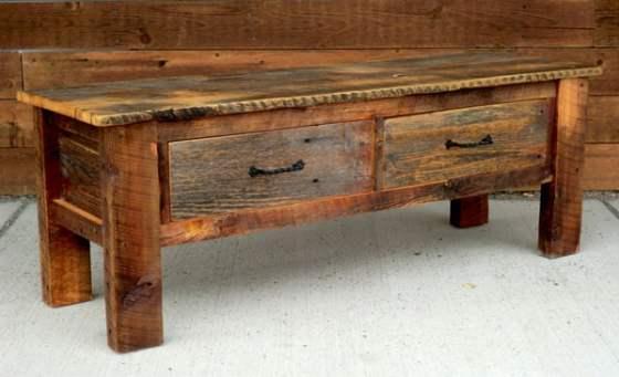 mobiliario-rustico01