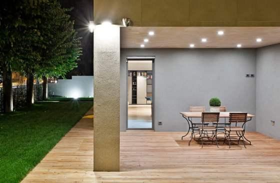 porches-modernos01