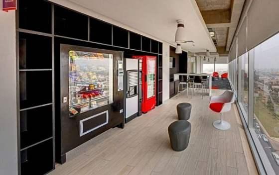 diseño-oficinas3
