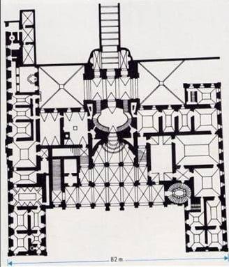 palacio-barberini-planta