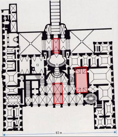palacio-barberini-planta5