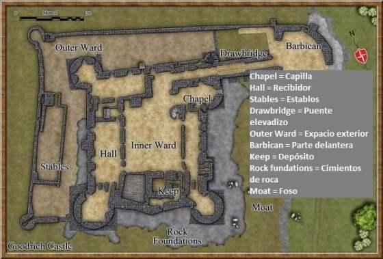 disposicion-castillo-medieval