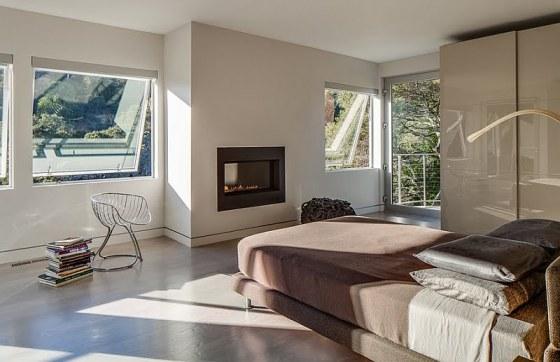 dormitorios-minimalistas10