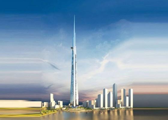 Torre Yeda