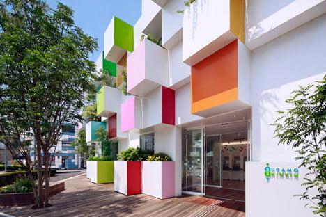 arquitectura-color