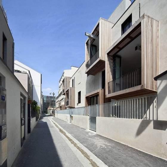balcones-edificios3