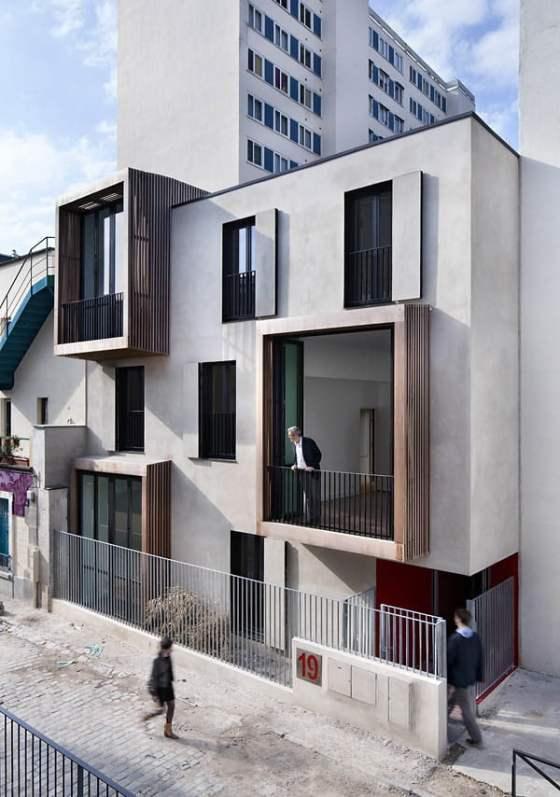 balcones-edificios4