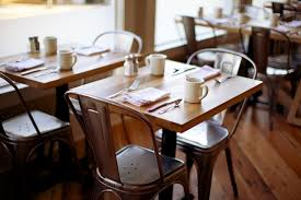 mesas-restaurantes2