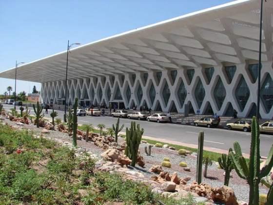 aeropuerto-marrakech3