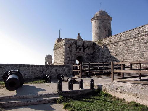castillo-de-jagua2