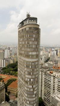 edificio-italia