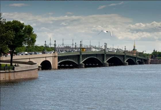 puente-de-la-trinidad-san-perters