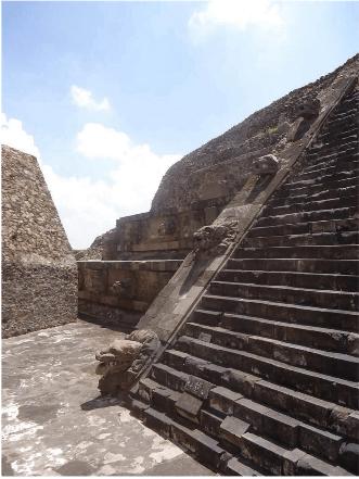 alfarda-piramide