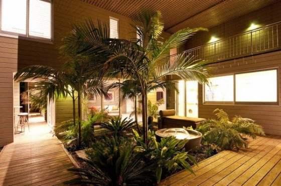jardines-interiores5
