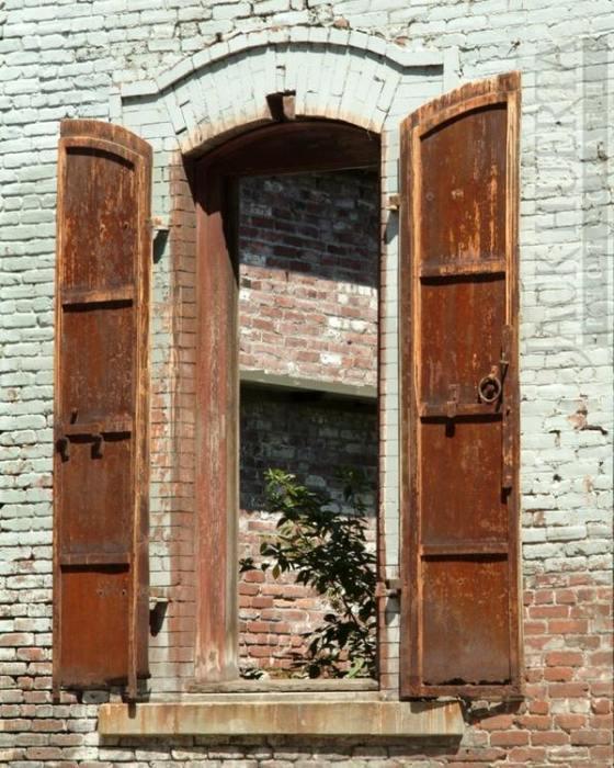 persianas-rusticas-exteriores9