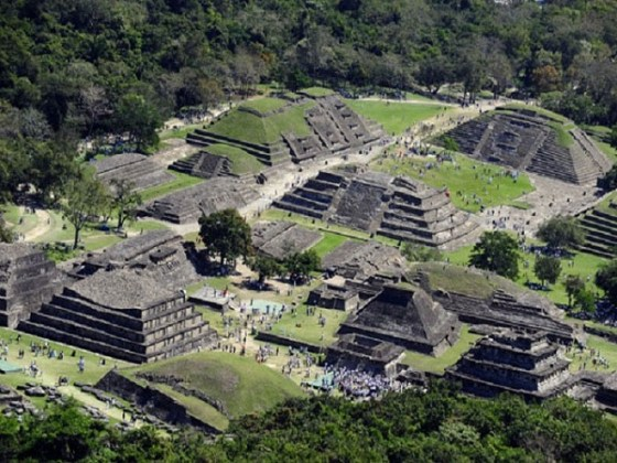 piramides-de-tajin