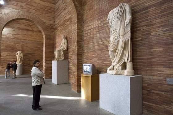 estatua-general-agripa