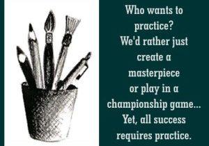 pencil quote good
