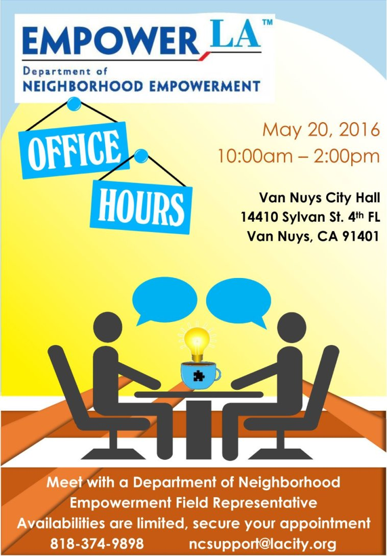 Office-Hours-Flyer.jpg