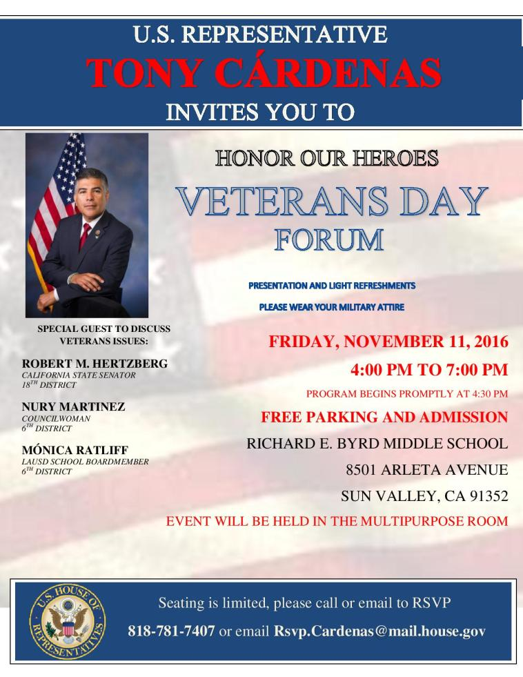 Veterans-Day-Event-Flyer-2016-JPEG.jpg