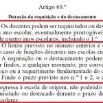 artigo 69