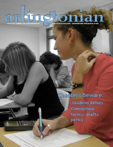 2003-04 Issue 3