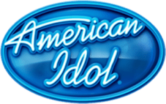 AMERICAN IDOL FOR WEB