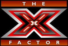 X FACTOR FOR WEB